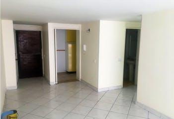 Apartamento en venta en Barrio Cedritos, 97m²