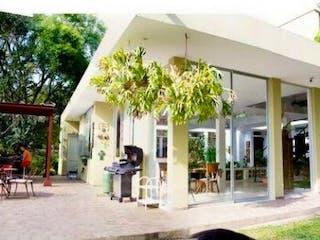 Casa en venta en Casco Urbano La Vega, La Vega