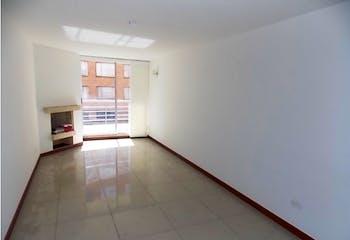 Prado Pinzón, Bogotá