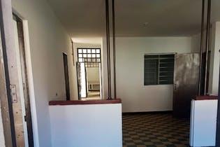 Casa en Campo Valdez, Medellin - Siete alcobas