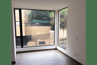 Venta Apartamento Bella Suiza Alta - 118m2 Con Tres Habitaciones