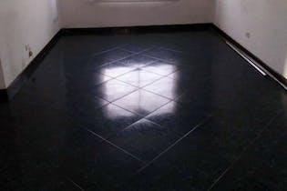Apartamento en venta en Villemar de 75m²