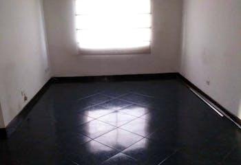 Apartamento en venta en Fontibon, 75m²