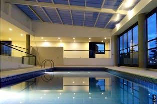 Apartamento en Colinas de Suba, Niza - 243mt, tres alcobas, balcón, terraza