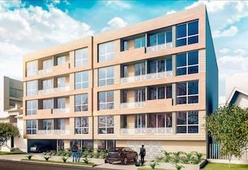 Smart 135, Apartamentos en venta en Contador de 1-3 hab.