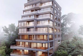 El Peñasco, Apartamentos en venta en Rosales de 2-3 hab.