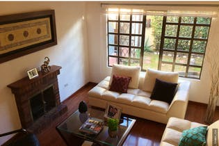 Casa en Villa Magdala, Toberin - 157mt, tres alcobas, dos garajes