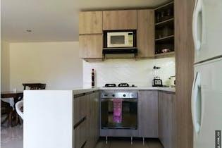 Apartamento en Suramérica, Itaguí - 88mt, tres alcobas