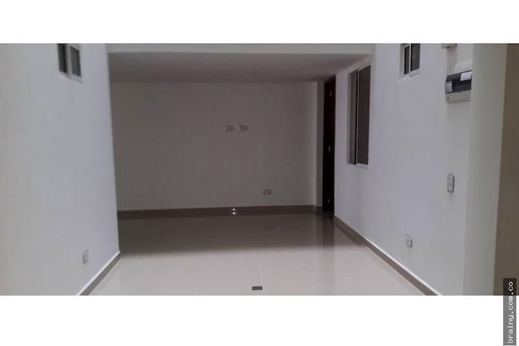 Portada Apartamento en venta en Barrio Mesa, Envigado.