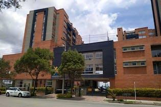 Apartamento en venta en Villemar 76m²