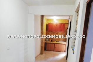 Casa Bifamiliar - Sector La Piñuela, Aranjuez, Cuenta Con
