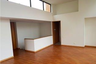 Apartamento en venta en Mazurén, 153m² con Gimnasio...