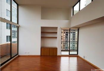 Apartamento en venta en Mazurén de 3 hab. con Gimnasio...