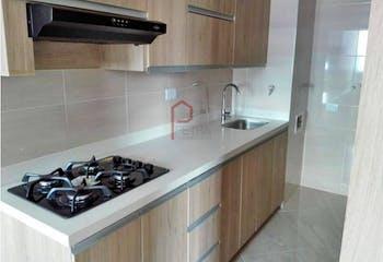 Apartamento en venta en Pajarito 55m² con Piscina...