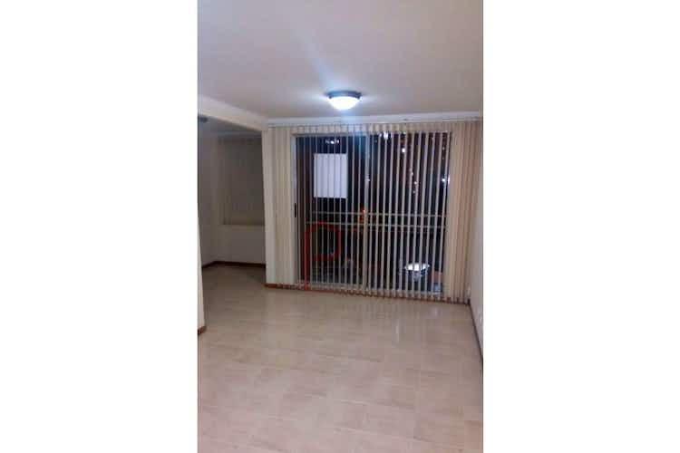 Portada Apartamento en San Germán, Robledo - Cuatro alcobas