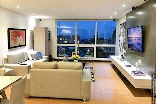 Apartamento en venta en El Refugio con Piscina...