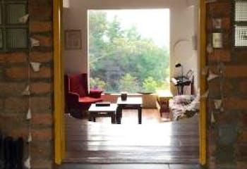 Casa en venta en El Salado, 250m² con Solarium...