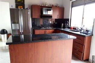 Apartamento en venta en Envigado de 3 hab.