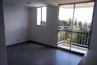 Apartamento en venta en Riogrande de 2 hab. con Piscina...