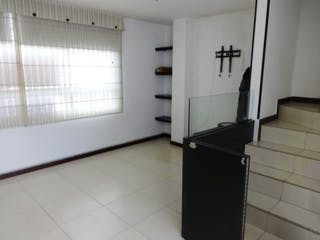 Casa en San Fernando, Barrios Unidos - 72mt, dos alcobas
