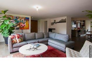 Apartamento en Castropol, Poblado - 245mt, tres alcobas, bar