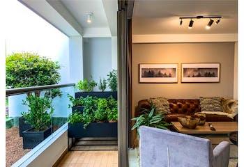 Canto, Apartamentos en venta en San Antonio De Pereira de 2-3 hab.