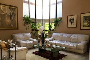 Casa en venta en Loma Del Indio, 400m²