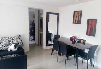 Apartamento en venta en San Germán con Zonas húmedas...