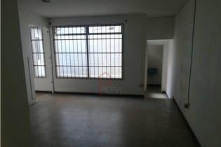 Casa de 230,95m2 en el sector Belén, Alameda - con cinco habitaciones