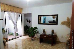 Apartamento en venta en Campo Valdés No. 2 de 2 hab.