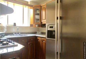 Apartamento de 110m2 en Envigado, San Marcos - con cuatro alcobas