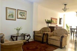 Apartamento en venta en El Portal de 4 hab.