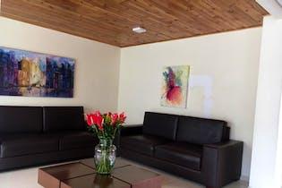 Apartamento en venta en Gran Granada con acceso a BBQ