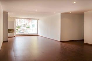 Apartamento en venta en Cedro Golf de 3 hab. con Balcón...
