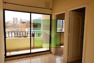 Apartamento en venta en La Cumbre de 90m²