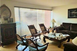 Casa en Santa Ana Oriental, Usaquen - Cuatro alcobas