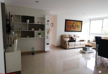 Finito, Apartamento en venta en Castropol con acceso a Zonas húmedas