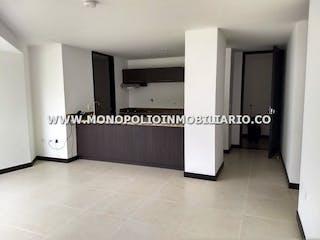 Rio Verde Living Suites 323, apartamento en venta en Guayabito, Rionegro