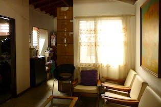 Casa En Medellin - Trinidad, cuenta con siete habitaciones