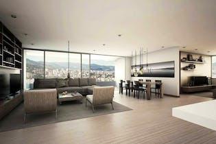 Podium, Apartamentos en venta en El Tesoro de 1-3 hab.