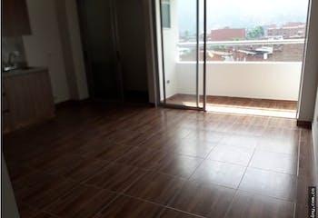 Apartamento en venta en Mesa, 65m²