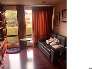 Quintas De Gratamira, casa en venta en Iberia, Bogotá