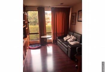 Casa en venta en Iberia 195m² con Bbq...