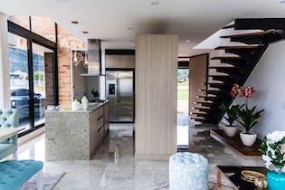 Proyecto nuevo en Rincón de Fonqueta, Casas nuevas con 3 habitaciones