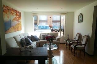 Casa en Chia, La Balsa - 135mt, tres pisos, tres alcobas