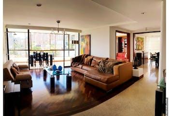 Apartamento en venta en La Tomatera de 4 hab. con Zonas húmedas...