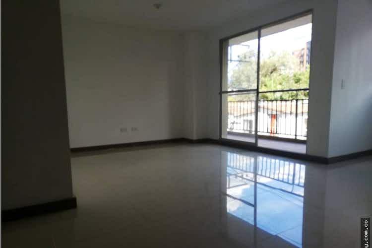 Portada Apartamento en venta en Ditaires, 70mt de tres habitaciones.