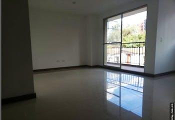 Apartamento en venta en Ditaires, 70mt de tres habitaciones.