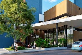 Proyecto nuevo en Serravento Bora, Apartamentos nuevos en París con 3 habitaciones