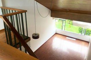 Apartamento en venta en Barrio Niza 133m²